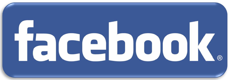Dołącz do mnie na Facebooku