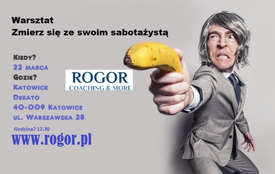 suit-673697_1280